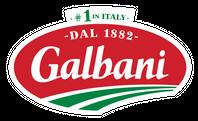 Galbani's Celebrity Chef Marco